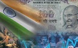 """فيروس """"كورونا  يزيد معاناة الفقراء إقتصاديآ بالهند"""
