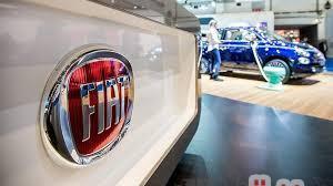 """أزمة """"كورونا"""" تضرب مصانع السيارات فى إيطاليا"""