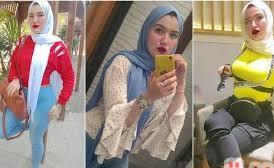 """تعرف على :العقوبة التى تواجهها طالبة الأثار """"حنين """"بسبب فيديوهاتها على مواقع التواصل"""