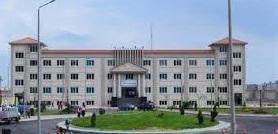تعرف على مصاريف :جامعة حورس بالإسكندرية للعام الدراسي 2020_2021