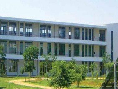 جامعة هليوبوليس11