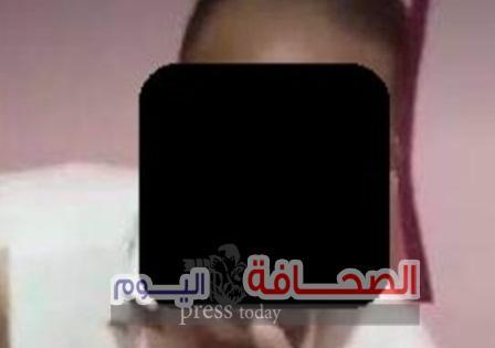 بأمر المحكمة :تجديد حبس عنتيل الجيزة 15 يومآ