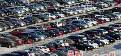 رينو تتصدر العلامات الاوربية الأكثر ترخيصآ للسيارات الملاكى حسب تقرير المرور عن شهر اكتوبر 2020