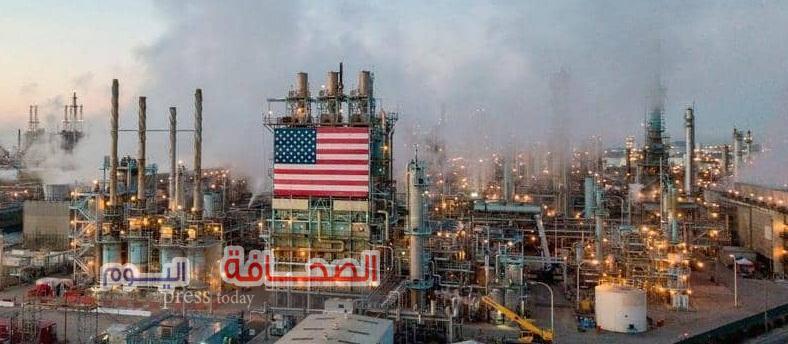 أسعار النفط تتراجع بعد إعلان ترامب فوزه بالانتخابات رغم عدم الانتهاء من فرز ملايين الأصوات