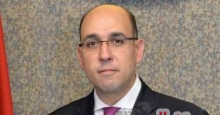 وزارة الخارجية : مصر تقدر جهود دولة الكويت لتسوية الأزمة بين قطر والرباعى العربى