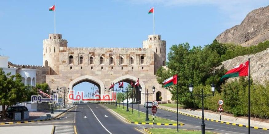 مؤسسة دولية: سلطنة عُمان بين الدول الاكثر أماناً للسفر في العالم لعام 2021