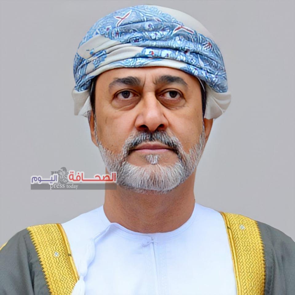 المرتكزات الأربعة لرؤية السلطان هيثم الإصلاحية والتطويرية لعُمان المستقبل