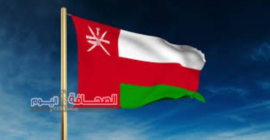 صندوق النقد الدولي يشيد بجهود سلطنة عُمان في إدارة الموازنة العامة للدولة