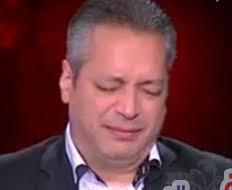 """بأمر المحكمة :  نظر قضية"""" تامر أمين"""" 20 مارس المقبل بتهمة سب الشعب المصرى وإهانته"""