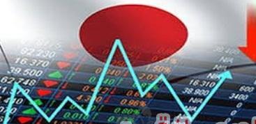 مؤشرات إيجابية للإقتصاد المصرى خلال النصف الأول من العام الجارى