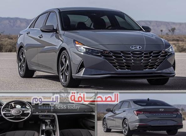 هيواندى وكيا تستحوذان على نصيب الاسد فى تراخيص سيارات الركوب خلال فبراير 2021