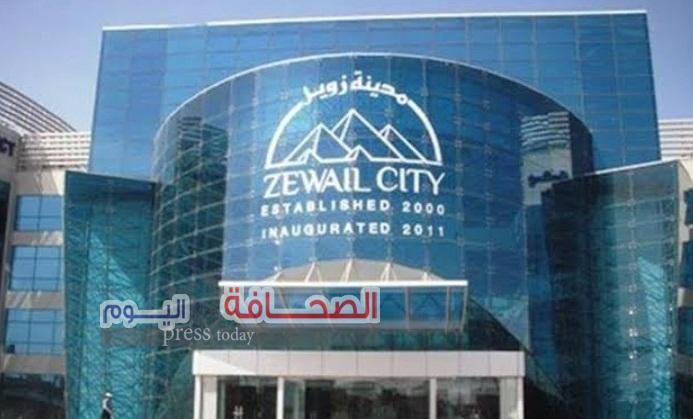 تعرف على :مصروفات طلاب جامعة العلوم والتكنولوجيا بمدينة زويل للمصريين والاجانب 2021-2022