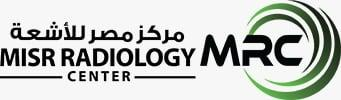 مصر للاشعة